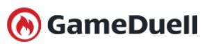 Gameduell Mit Online Games Geld verdienen