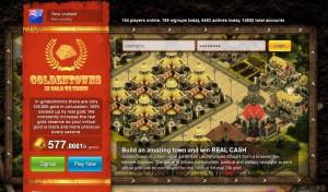 Mit online Games Geld verdienen