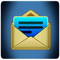 MIt Emails Geld verdienen im Internet
