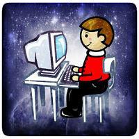 Mit Minijobs Geld verdienen im Internet