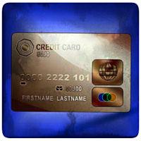 Mit Privatkrediten Geld im Internet verdienen