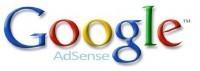 Geld verdienen im Internet mit Googleadsense