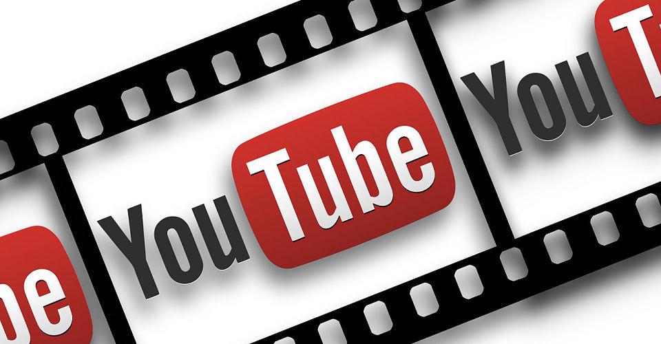 Mit Youtube Geld verdienen 2_opt